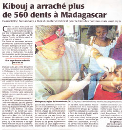 Kibouj-CO-Article